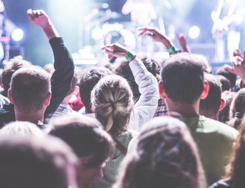 q-crowd